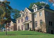 Répertoire de résidences pour aînés